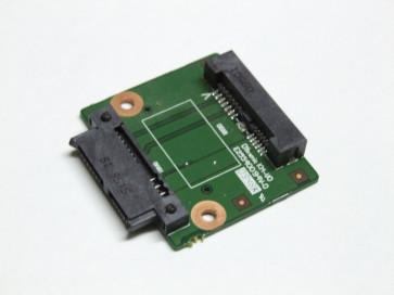 Conector DVD Compaq 610S 6050A2259801-0DD-A03