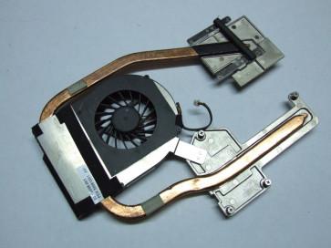 Heatsink + Cooler Acer Aspire 8730Z 60.4AV05.001
