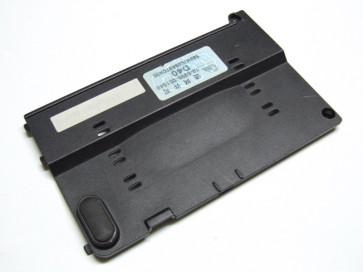 Capac HDD Toshiba Tecra M9