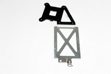 Heatsink Bracket Apple iMac A1311  21.5 Inch 805-9532