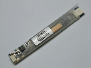 Invertor LCD laptop Acer Aspire 5050 AS023172522