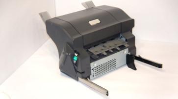 500-Sheet Stapler / Stacker HP Color LaserJet 4730mfp 4345mfp R73-5045
