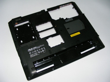 Bottom Case Asus A6000 13-NDK1AP040-1