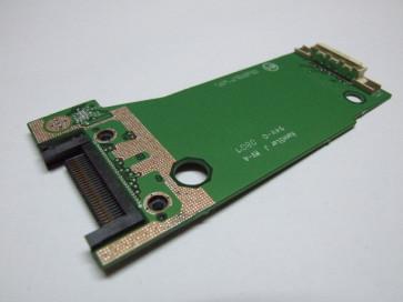 Slot PCMCIA Dell Inspiron 1720 DA0GM2TH8C1