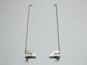 Balamale laptop Fujitsu Siemens Amilo L1310G 24-53230-50 24-53229-50