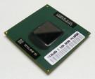 Procesor Intel Pentium 4-M SL6CG