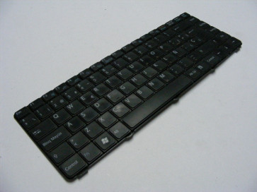 Tastatura laptop Sony VAIO VGN-NR32Z V072078DK1 SP
