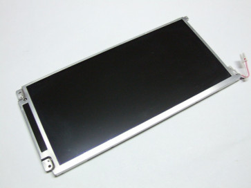Display laptop 8.9 inch Glossy Sharp XGA (1024X768) LQ089B1LS11