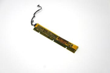 Invertor LCD Apple MacBook White A1181 13 inch 607-1859