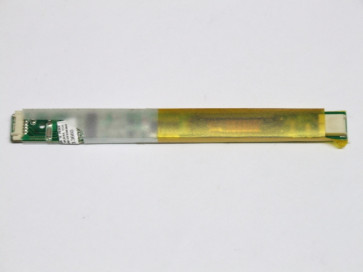Invertor LCD laptop Acer Aspire 3000 3500 5000 AS023170023