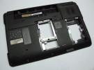Bottom Case Acer Aspire 5732Z AP06R000400