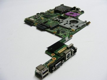 Placa de baza laptop Zepto DEFECTA 6050A2117201