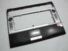 Palmrest + Touchpad ECS G900 30-800-F38012