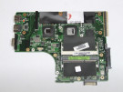 Placa de baza laptop Asus UL30A 60-NWTMB1A00-A03 (MONTAJ + TRANSPORT DUS INTORS INCLUSE)