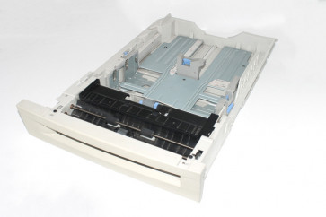 500 Sheet Paper Tray HP Color LaserJet 5500DN  RB2-9021