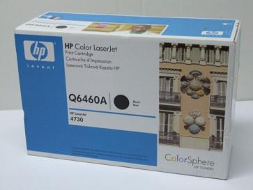 Cartus imprimanta HP Q6460A