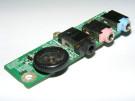 Port Audio Acer Aspire 4520 DA0Z03AB6D0