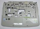 Palmrest + Touchpad Acer Aspire 5720Z 511627BO001