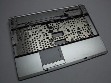 Palmrest + Touchpad MSI EX600 307-632C53D-H74