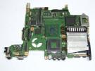 Placa de baza laptop DEFECTA fara interventii Fujitsu Siemens Lifebook S7010 CP212030