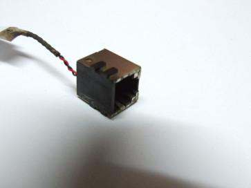 Mufa modem Acer Extensa 5420 50.4T318.001