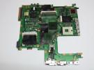 Placa de baza laptop Acer Aspire 9410 48.4G902.021 (MONTAJ + TRANSPORT DUS INTORS INCLUSE)
