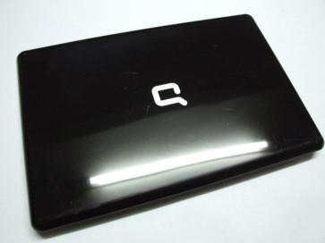 Capac LCD Compaq Presario CQ60 60.4AH74.001