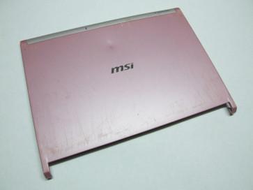 Capac LCD MSI VR220 307-221AH11-W28
