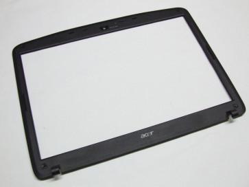 Rama Capac LCD Acer Aspire 5520 AP01K000500
