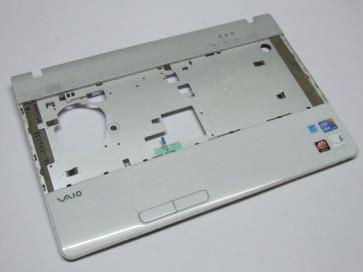Palmrest + Touchpad Sony Vaio Sony Vaio PCG-71211M 4-179-217