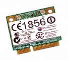 Placa de retea wireless MINI Atheros AR5B92 495846-004