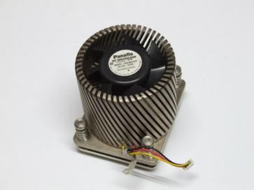 Cooler CPU HP Visualize j6000 FBAA6A12H