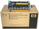 Kit Mentenanta 220V Nou Original HP LaserJet 4250 4350 Q5422A