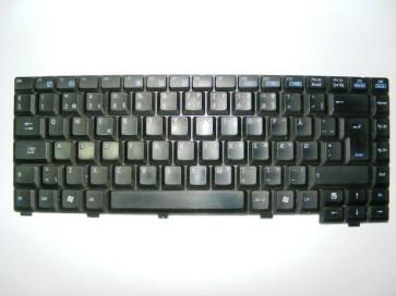 Tastatura laptop DK DEFECTA Asus M6800N