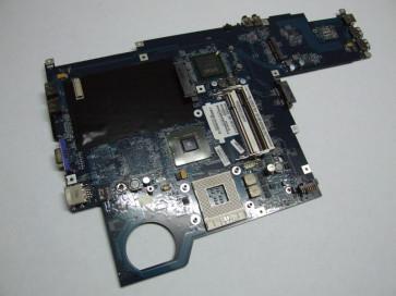Placa de baza laptop DEFECTA Lenovo G530 46161139L56