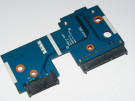 Conector HDD + Unitate Optica Emachines G625 LS-4852P