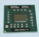 Procesor AMD Athlon II Dual-Core Mobile P320 AMP320SGR22GM