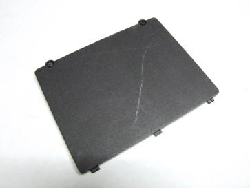 Capac modem Acer Aspire 1520 60.42E03.001