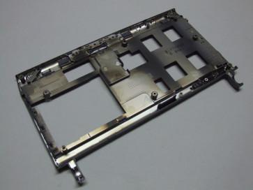 Palmrest Sony Vaio VGN-SZ48CN/X 4-643-055