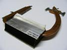 Heatsink Asus Z37S 13GNML1AM010-1