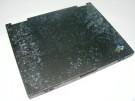 Capac LCD IBM ThinkPad T23 08K7377