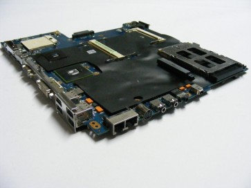 Placa de baza laptop ASUS A6T DEFECTA 08G26AS0020G