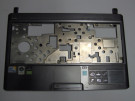 Palmrest + touchpad + media board Acer Aspire 3810T 60.PCR0N.002