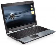 Laptop HP ProBook 6555b SK413UC#ABU, AMD Phenom II N620 2.8GHz, 4GB DDR3, 320GB HDD, DVD-RW, 15.6 inch