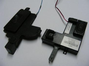 Boxe laptop Compaq CQ70 488383-001