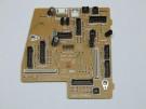 Driver PCB HP Color LaserJet CP3505 RM1-2581
