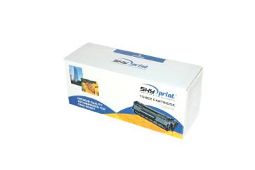 Cartus compatibil Sky Print HP 12A Q2612A HP Laserjet 1010/1012/1015/1018/...