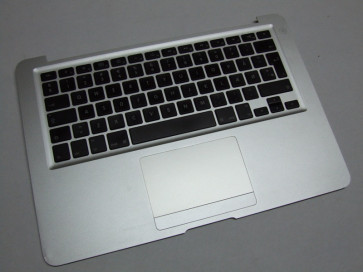 Palmrest cu Touchpad si tastatura Laptop Apple Macbook Air A1237 Z607-1804