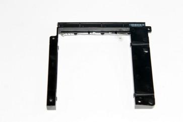 Caddy DVD-RW Apple iMac A1311 21.5 Inch 189540534a2ya