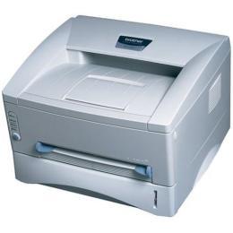 Imprimanta laser Brother HL-1440